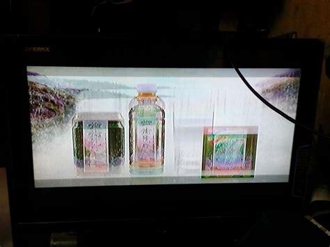 di beli tv rusak 085220355811 jual beli tv lcd atau led rusak