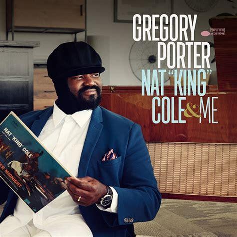gregory porter religion gregory porter estrena l o v e segundo single de su