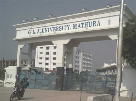 Best Mba College Of Uptu by Top 10 College Of Uptu Multimediadissertation Web Fc2
