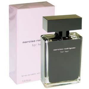 Armani Eau De Toilette 1824 by интернет магазин оригинальной парфюмерии Originalparfum Ru
