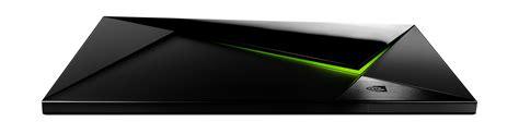nvidia console nvidia shield console hardware spielerij algemeen got