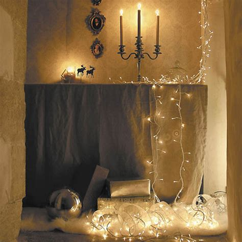 the golden west country decorating idea the golden west chic christmas decorating ideas black and golden colors