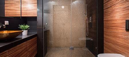badkamermeubel installeren badkamers plaatsen van badkamermeubel en sanitair
