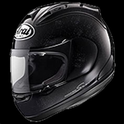 Helmet Arai Rx7 Rr5 arai rx7 rr5 glass black klcl motorbike helmets