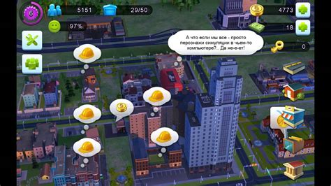 simcity buildit android mới nhất simcity buildit android gameplay 3 hd