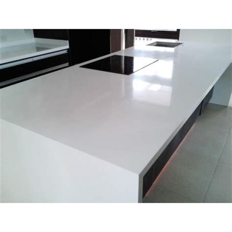 Acrylic Solid Surface Countertops Prime By Solflex Solid Surface Acrylic Countertops S E A