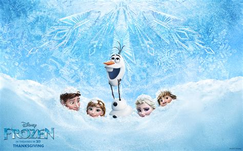 film frozen cartoon frozen movie wallpapers 18