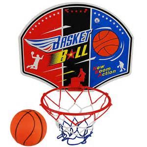 panier de basket mural id 233 al pour utilisation en int 233 rieur