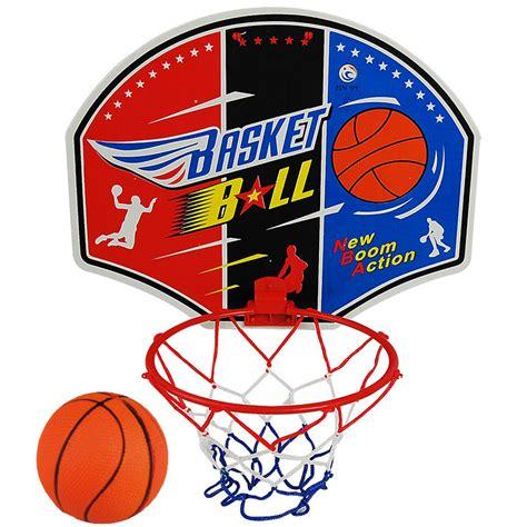 panier de basket pour chambre panier de basket mural id 233 al pour utilisation en int 233 rieur