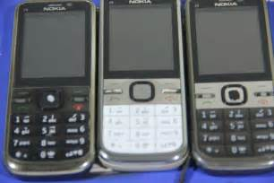 Casing Hp Nokia C5 handphone nokia c5 jatimurah s