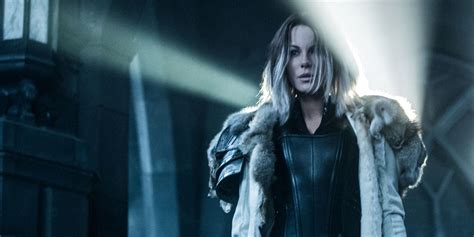 underworld ultimo film underworld blood wars la recensione in anteprima