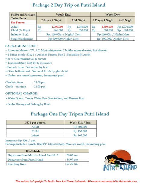 info lengkap paket tour murah ke bangkok info lengkap paket tour murah ke bangkok info lengkap