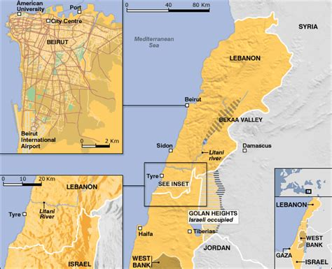 middle east map conflict news in depth 629 629 middle east crisis key maps