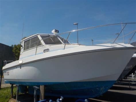 catamaran a vendre lac chlain photos bateau a vendre lac leman