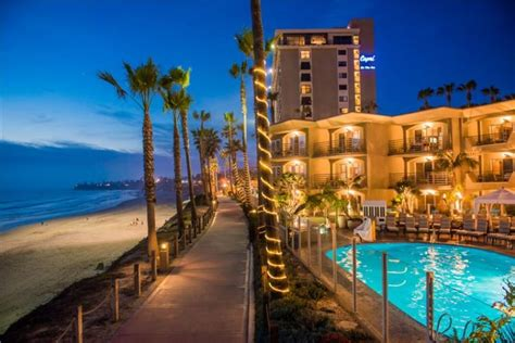 best california hotels the top 10 tips to getting discounts at five hotels