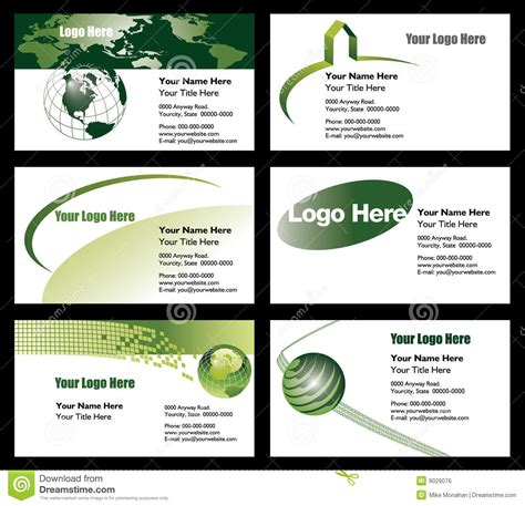 Royalty Free Word Business Card Templates by Business Card Template Word Business Card Sle