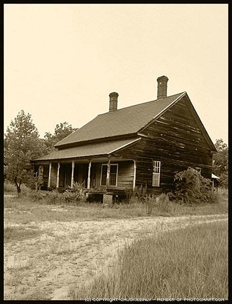 old ranch house red stick ranch old farm ranch houses deserted pinterest