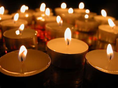 imagenes de veladoras blancas foto de velas navide 241 as imagen de velas navide 241 as grande