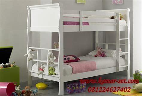 Tempat Tidur Anak Atas Bawah 17 best images about tempat tidur tingkat on