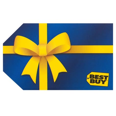 Check Balance On Bestbuy Gift Card - check gift card balance best buy canada photo 1