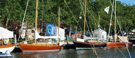 wooden boats for sale in connecticut donated boats for sale nj wooden boat show port townsend