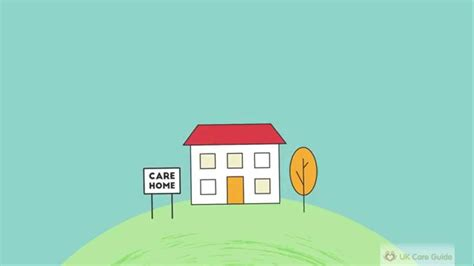 find care home retirement home  nursing home