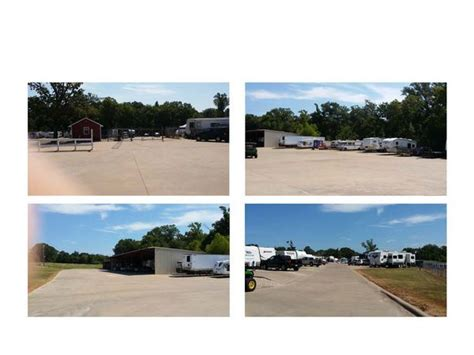 Area Rv Parks by Rv Park In East Area Rv Park Cgrounds For Sale