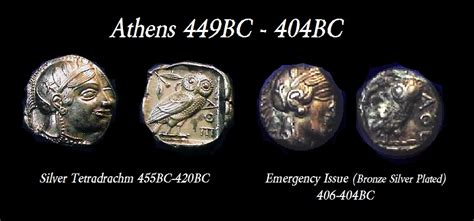 Athens Of Economics And Business Mba International by The Eu Precedent Also Lies In The Athenian Empire