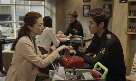 ep 10 torrent nail shop paris ep 10 english a collage of better shows nail shop paris korean drama review