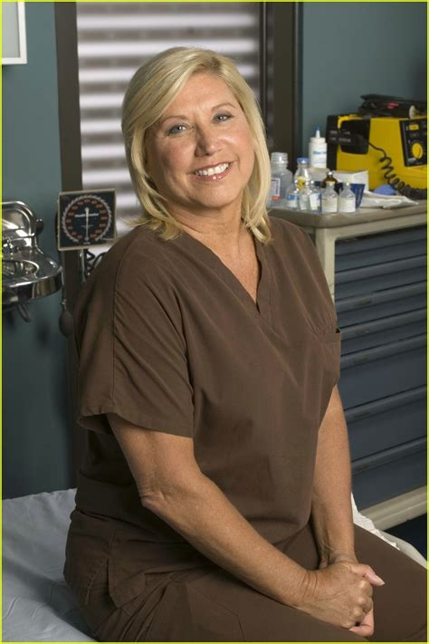Rosie Odonnell On Niptuck by Rosie O Donnell Nip Tuck Photo 272131 Shields