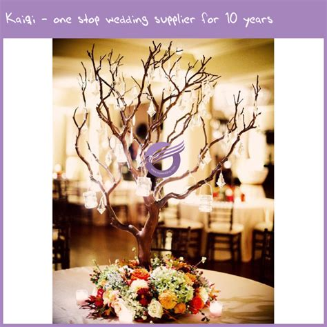 tree branches for centerpieces wholesale zt40250 wholesale table centerpieces artificial tree