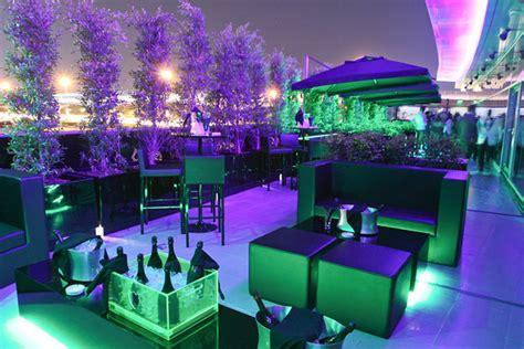 Living Room Nightclub Dubai Vip Room Dubai Terrace Opening Pictures What S On