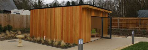 garden studio cambridge insulated garden offices rooms additional space