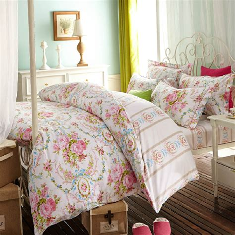 bedroom cover sets bedroom cover sets vienna shopping victim