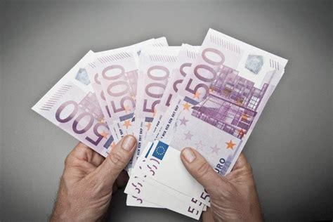 tra privati prestiti personali tra privati prestiamoci prestiti