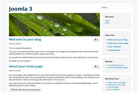 joomla tutorial pdf 3 3 joomla 3 x downloaden und installieren alexander 180 s