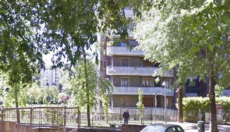 vendita san donato milanese pronto immobili srl a san donato milanese casa