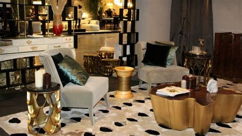 home interior design trends 2016 the 7 most trendy brands at maison et objet september 2015