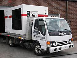air compressor rentals  va  nc lewis systems