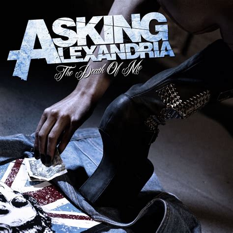 download mp3 full album asking alexandria asking alexandria music fanart fanart tv