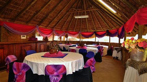 Image result for xitsonga traditional wedding decor