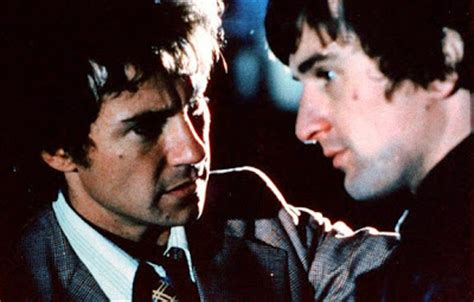 martin scorsese urban dictionary edward copeland s tangents mean streets and rough