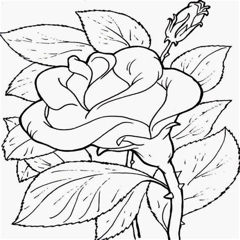 banco de imagenes y fotos gratis imagenes de mujeres de dibujos de rosas dibujosparacolorear