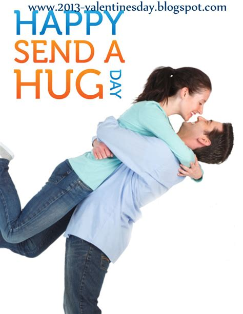 happy hug day 2014 wallpapers pictures and images