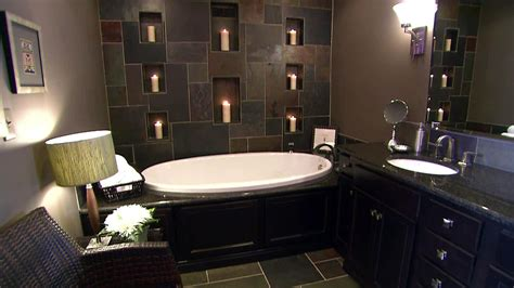 bathroom styles pictures bathroom makeover ideas pictures videos hgtv home