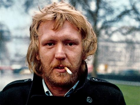 best harry nilsson songs the best harry nilsson songs the dowsers