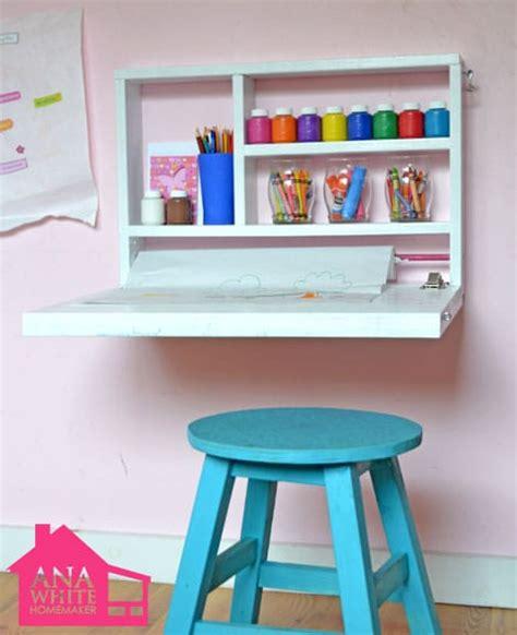 fold desk with storage fold desk with storage
