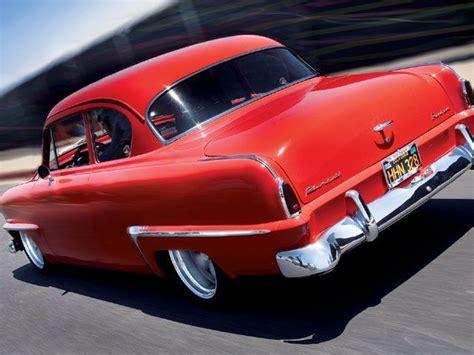 1953 plymouth cranbrook parts 1953 plymouth cranbrook mopar rod cars