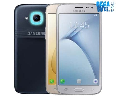 Harga Hp Samsung J2 Pro Di harga samsung galaxy j2 pro dan spesifikasi juli 2018