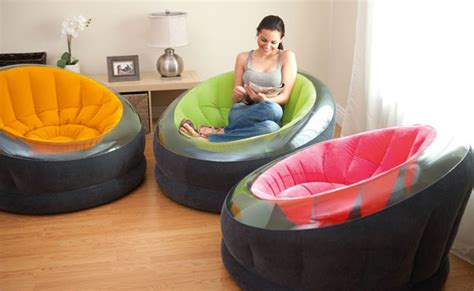 th?id=OIP.aIWDGIkr12XMwvhWh36MWQHaJ4&rs=1&pcl=dddddd&o=5&pid=1 lounge bag chairs - Best 25  Outdoor lounge ideas on Pinterest   Outdoor